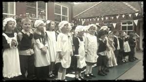 Schhol Centenary